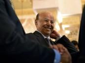 قيادة تحالف دعم الشرعية في اليمن تعلن تشكيل فريق مستقل في مجال الأسلحة والقانون الدولي الإنساني لتقييم الحوادث وإجراءات التحقق وآلية الاستهداف المتبعة وتطويرها
