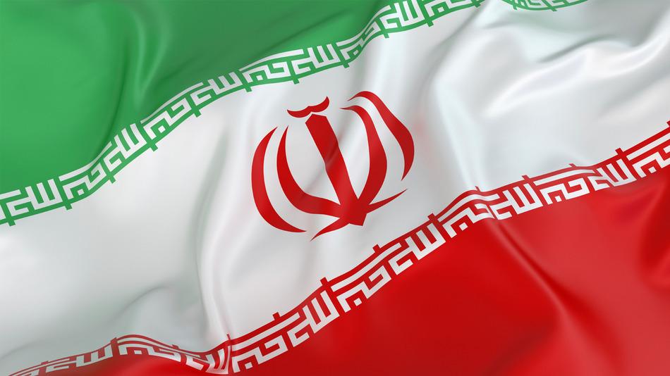8 شركات أوروبية كبرى تنسحب من إيران نهائيًا تجنبًا للعقوبات