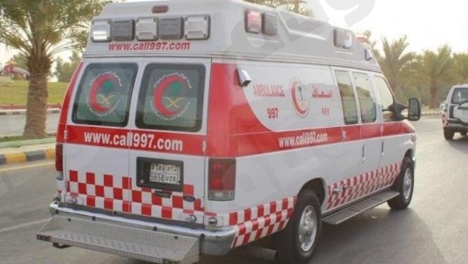 الطائف.. إصابة «مواطنة» بحروق بعد انفجار موقد غاز بمنزلها