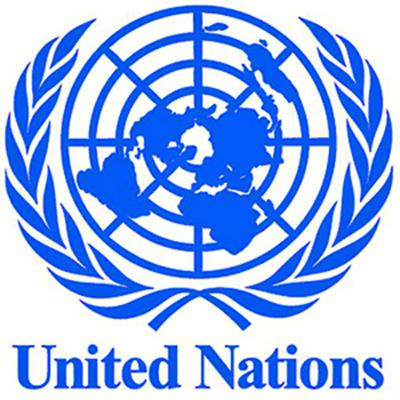 السودانيون ثاني شعوب العالم من حيث النزاهة الشخصية