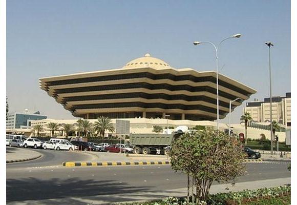 """"""" الداخلية """" تنفذ القصاص في مواطن قتل آخر بخميس مشيط"""