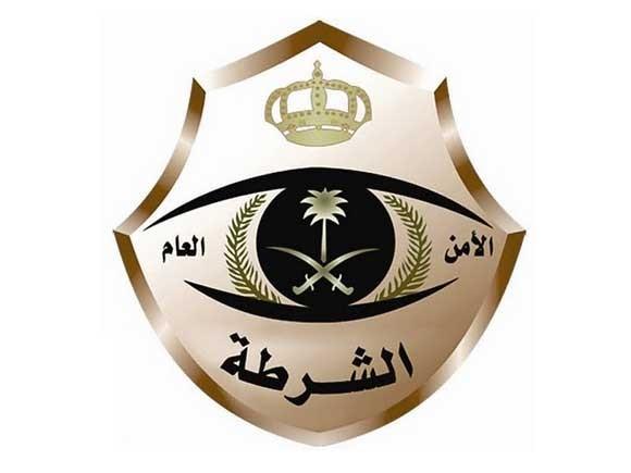 «شرطة الرياض» تطيح بالمعتدي على «عامل النظافة» في حديقة غرناطة