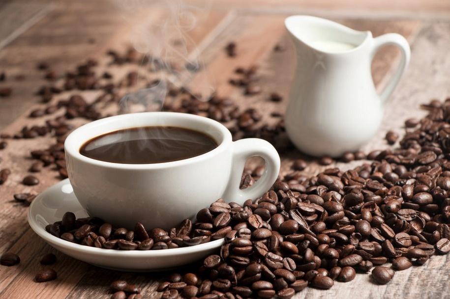 تحذير.. تناول القهوة خطر على المرأة الحامل
