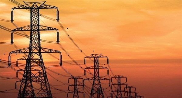 """""""الطاقة"""" تكشف حقيقة تغيير تعرفة الكهرباء"""