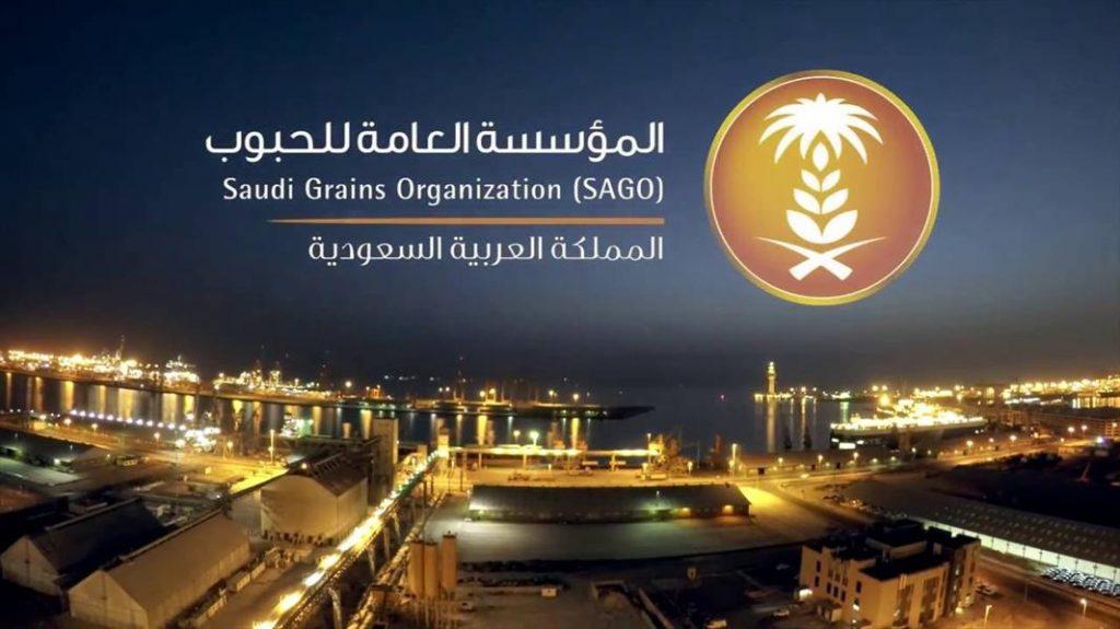 المؤسسة العامة للحبوب تودع مستحقات مزارعي القمح المحلي