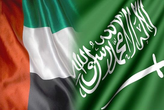 المملكة والإمارات تناشدان المجتمع الدولي إغاثة الشعب اليمني
