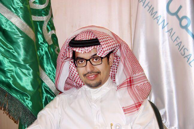 مدرسة تعليم قيادة المركبات بجامعة الإمام عبد الرحمن تعلن عن حاجتها لمدربات