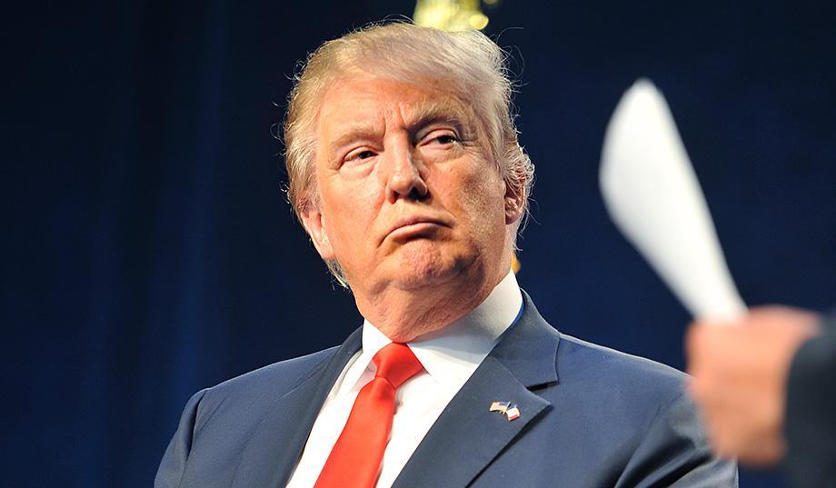 """مسؤولان بالإدارة الأمريكية استعانا بي لأن ترامب """"يخيفهم""""!"""
