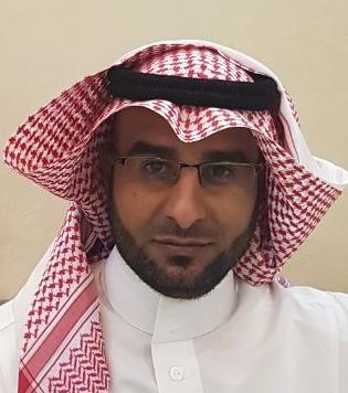 جامعة الباحة تكرِّم الغامدي