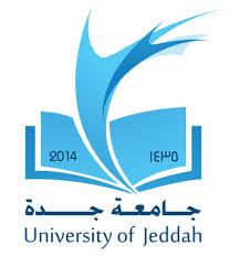 جامعة جدة تعلن عن وظائف إدارية ومالية وفنية شاغرة