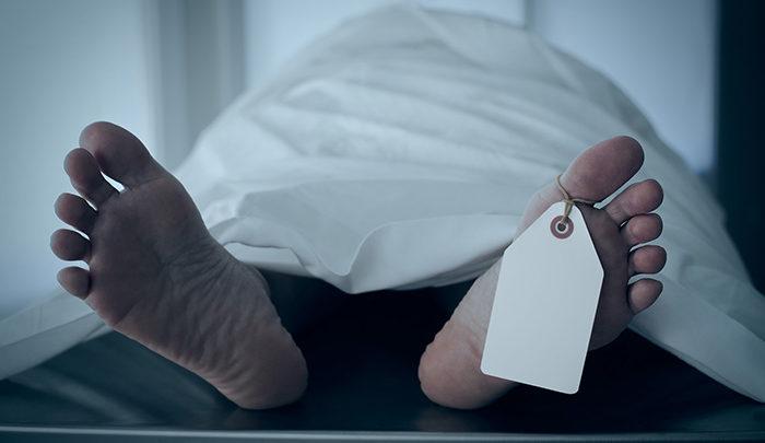 العثور على جثة إمام مسجد مقتولًا في البحرين