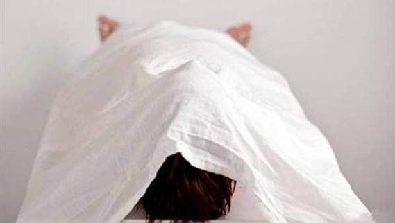 القبض على مجموعة من المشتبه بهم في قتل امرأة بصبيا .. ومصادر تشير لتعرضها لاغتصاب جماعي