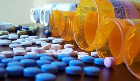 لماذا يختلف سعر الدواء من دولة لأخرى؟