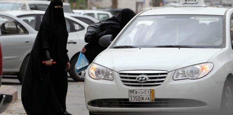 شرطة مكة تكشف تفاصيل الإطاحة بسائق تحرش بامرأة