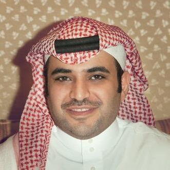 """سعود القحطاني يوجه رسالة لـ""""الشباب"""" الراغبين في العمل"""