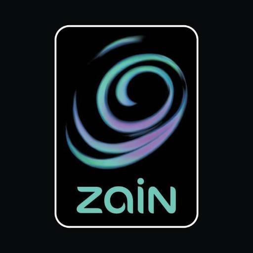 وظائف شاغرة في شركة زين السعودية