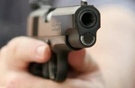 رصاصات قاتلة في صدر مواطن أمام منزله بجبال الحشر في جازان