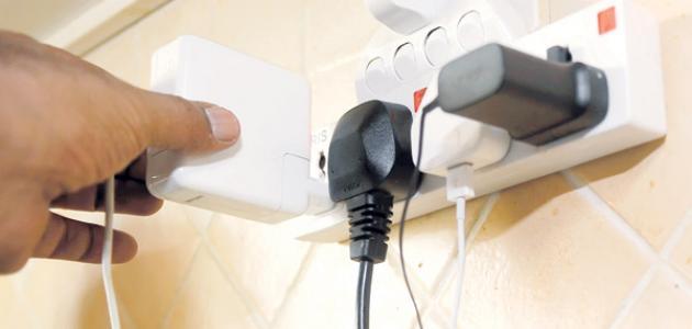 كيف تفاعلت حماية المستهلك مع وسم #فاتورة_الكهرباء؟