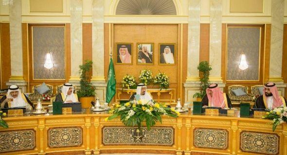 قرارات «الوزراء»: تأسيس جامعة المعرفة.. وشركة حكومية للخدمات الزراعية