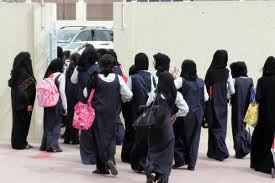 """مشائخ بني الحارث في """"قيا الطائف"""" يُطالبون بإغلاق النوادي الرياضية في مدارس البنات"""