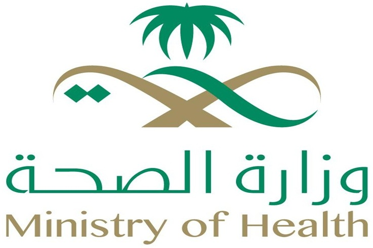 الصحة: لم نُسجل أي أمراض مؤثرة على الصحة العامة والحالة الصحية للحجاج مطمئنة
