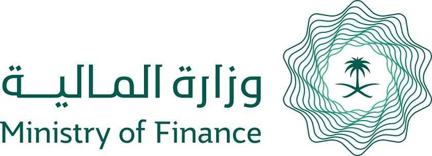 «وزارة المالية»: 133 مليار ريال إيرادات ميزانية المملكة خلال الربع الثاني