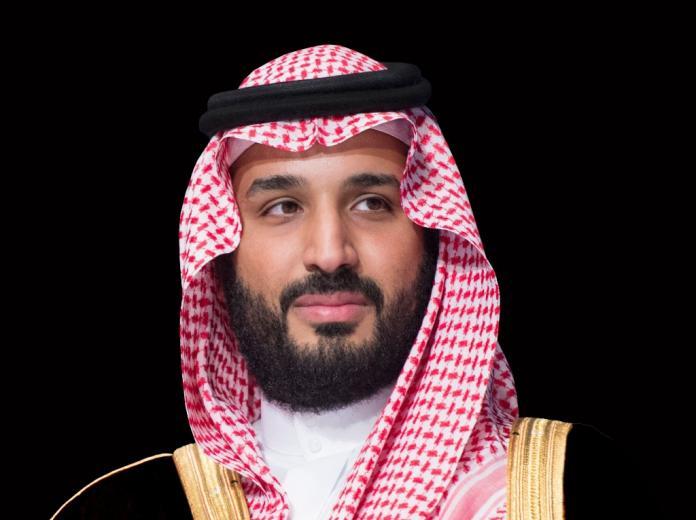 صدور بيان مشترك للمملكة العربية السعودية والمملكة المتحدة