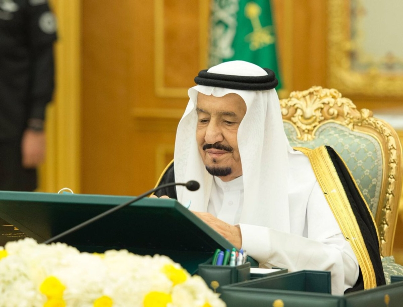 برئاسة الملك.. مجلس الوزراء يوافق على إنشاء إدارة عامة للدراسات والرصد الإسكاني