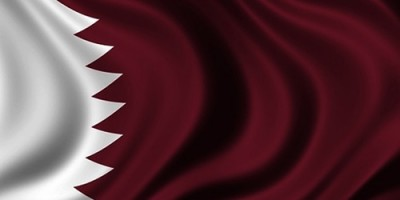 هل تعي قطر معنى الفراق