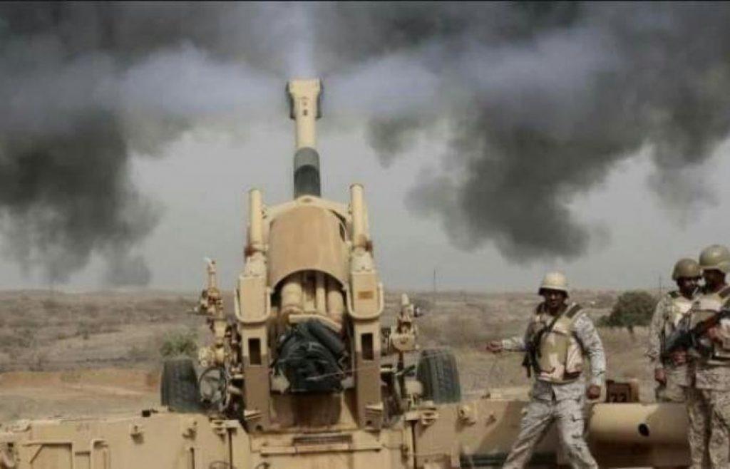اليمن.. عمليات متواصلة لقوات التحالف تعزز تقدم المقاومة بـ«الحديدة»