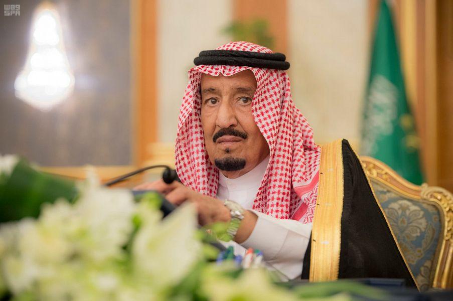 تشكيل أول مجلس لشؤون الجامعات في المملكة