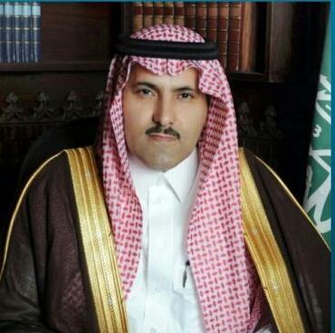 السفير آل جابر: إعادة إعمار اليمن سينطلق قريباً من سقطرى