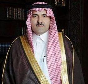 آل جابر يطالب بموقف دولي حازم تجاه مماطلة الحوثيين في تنفيذ اتفاقيات السويد