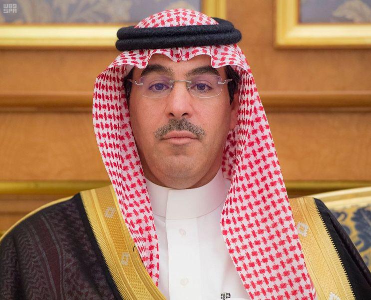 العواد: ميليشيا الحوثي استهدفت المملكة بــ 152 صاروخًا باليستيًا