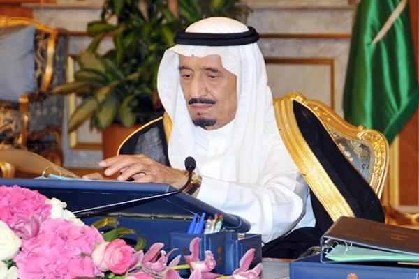 """""""مجلس الوزراء"""": إحالة مشروع رسوم الأراضي البيضاء لمجلس الشورى لدراسته خلال 30 يوماً"""