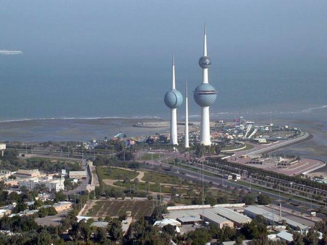 الكويت: تمديد الحظر الجزئي حتى نهاية رمضان