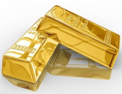 ارتفاع أسعار الذهب من أدنى مستوى في 7 أشهر