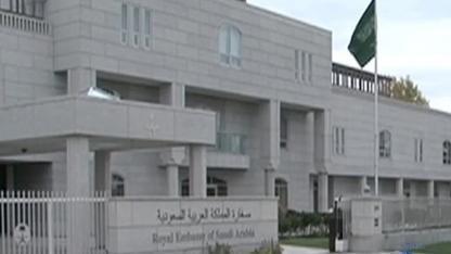 مصادر: 71% من موظفي سفارات المملكة مواطنون و28% أجانب
