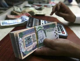 مشايخ ونواب القبائل يتساءلون عن آلية صرف مستحقاتهم المالية بأثر رجعي