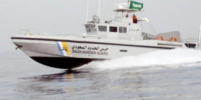 حرس الحدود: إحباط تهريب 876 كيلو من الحشيش