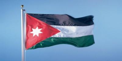الأردن تعلن موقفها من الأزمة السعودية الكندية