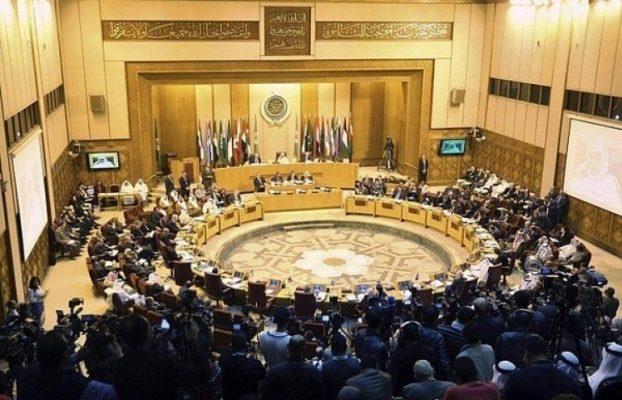 وزراء الخارجية العرب يؤكدون بطلان القرار الأمريكي بنقل السفارة للقدس