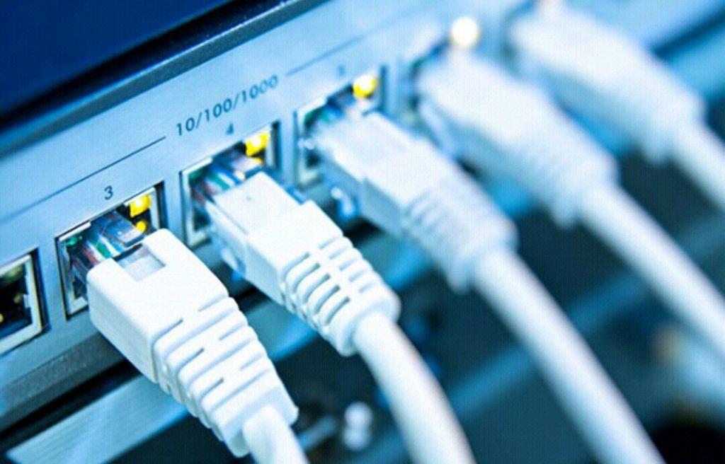 """""""الاتصالات """": استكمال تنفيذ المشروع الأول لإيصال الإنترنت بسرعات عالية للمناطق النائية"""