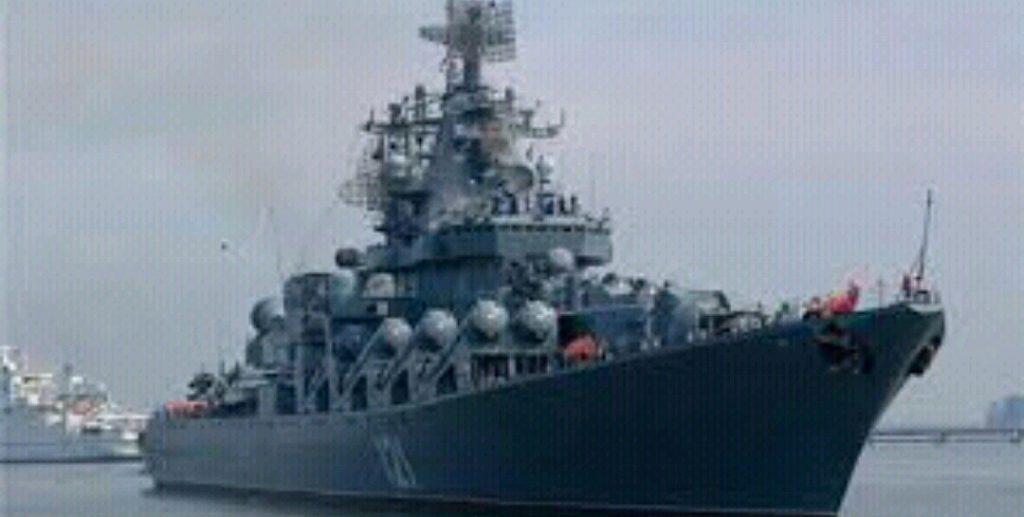 ديلي ميل: روسيا ترسل تعزيزات عسكرية ضخمة إلى سوريا