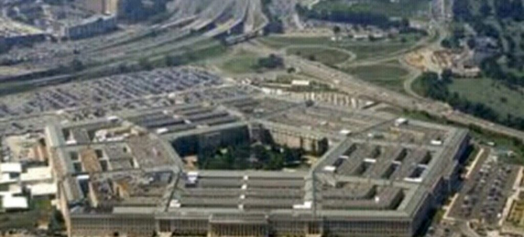 أول تعليق من وزارة الدفاع الأمريكية على وجود نشاط عسكري في حمص
