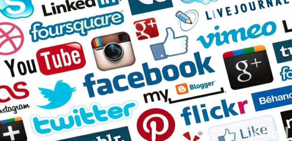 الإمارات تلزم مشاهير التواصل الاجتماعي بالترخيص لممارسة الأنشطة.. وهذه عقوبة المخالفين!