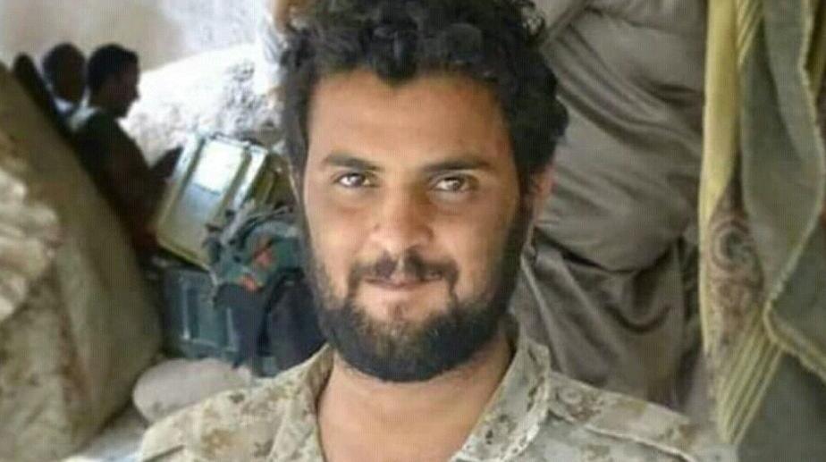 مقتل قيادي حوثي بارز في غارة للتحالف بصعدة