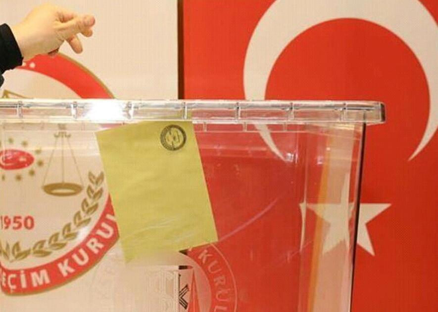 اليوم.. الأتراك يدلون بأصواتهم في انتخابات رئاسية وبرلمانية