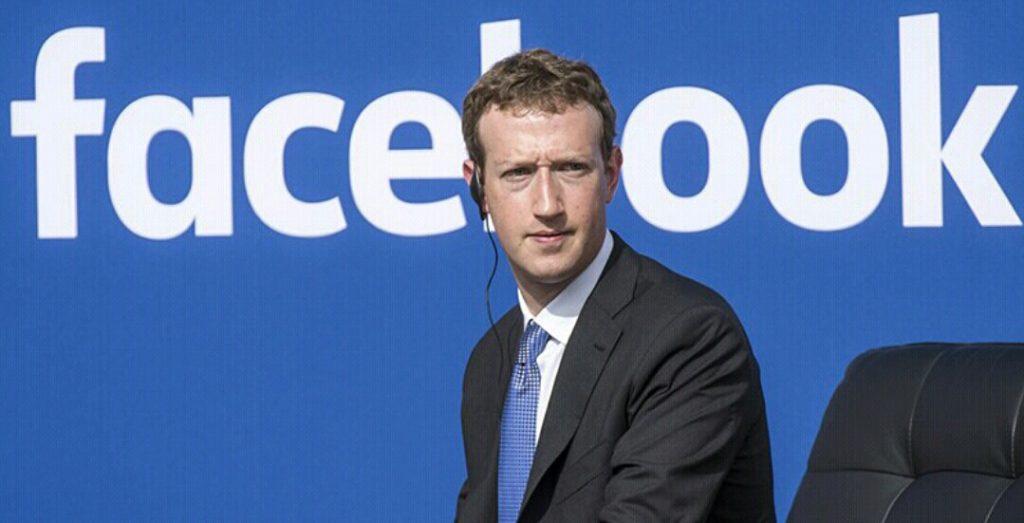 """بعد ارتفاع ثروته.. مؤسس """"فيسبوك"""" ثالث أغنى شخصية في العالم"""
