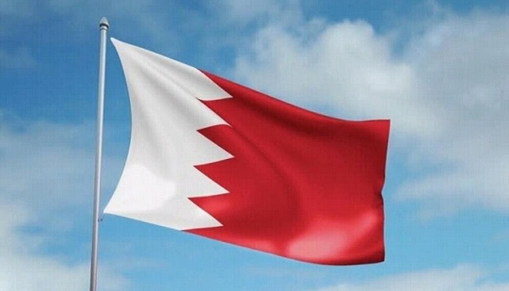 البحرين.. القبض على 15 من العناصر التخريبية المدعومين من إيران